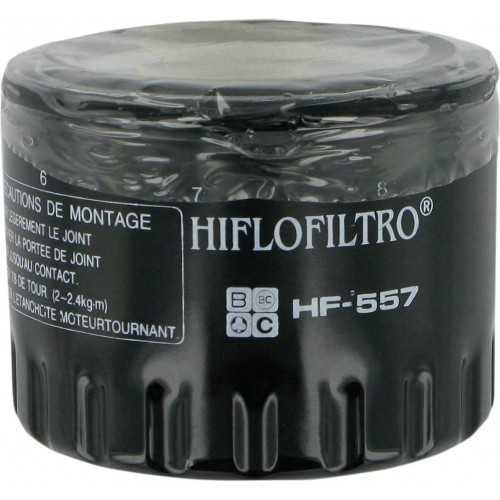 Filtro Aceite HF557...