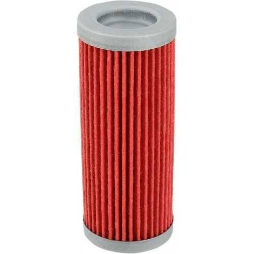 Filtro Aceite HF652...