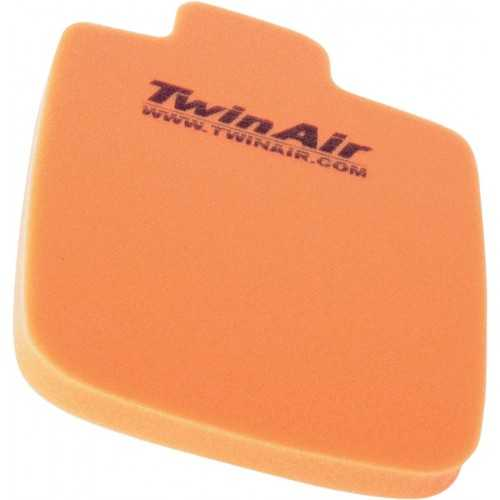 Filtro Aire TWIN AIR Arctic...