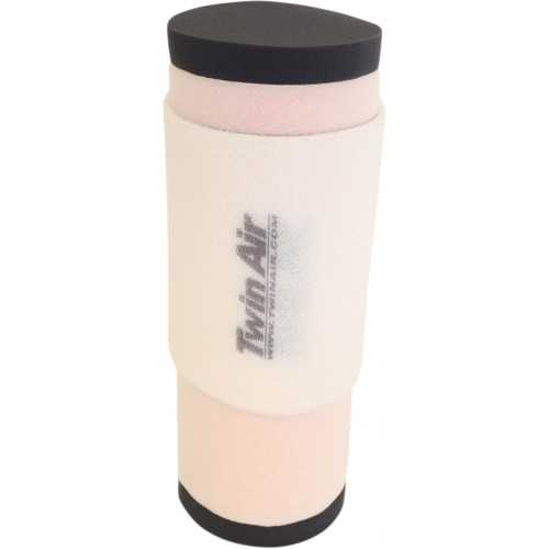 Filtro Aire TWIN AIR Can Am...