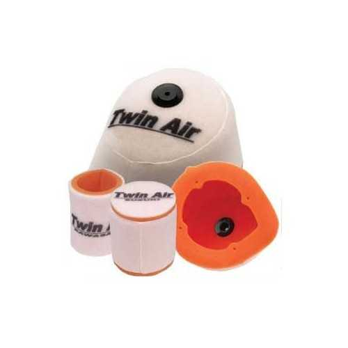 Filtro Aire TWIN AIR Gas...