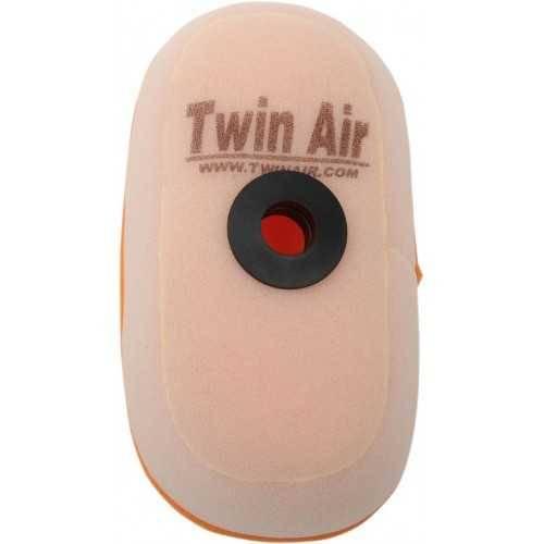 Filtro Aire TWIN AIR Honda...