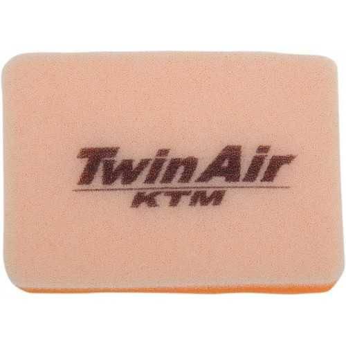 Filtro Aire TWIN AIR KTM 50...