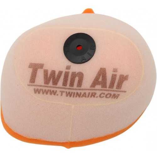 Filtro Aire TWIN AIR KTM KX...