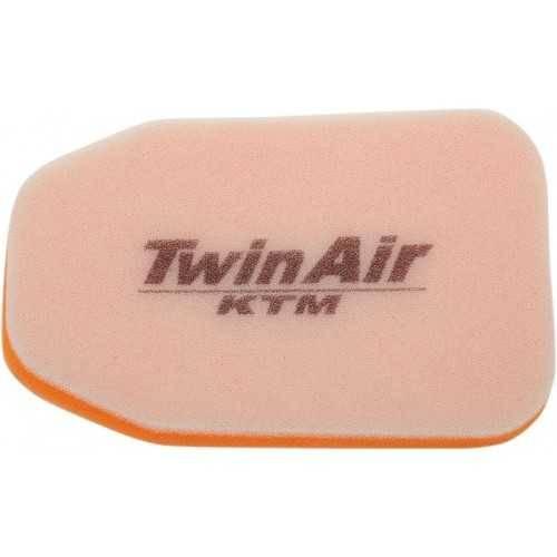 Filtro Aire TWIN AIR KTM SX...