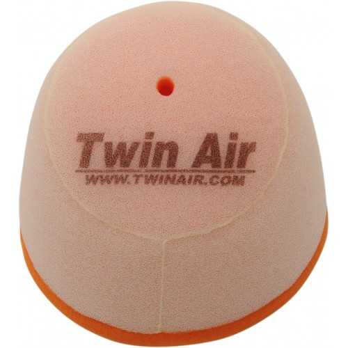 Filtro Aire TWIN AIR...
