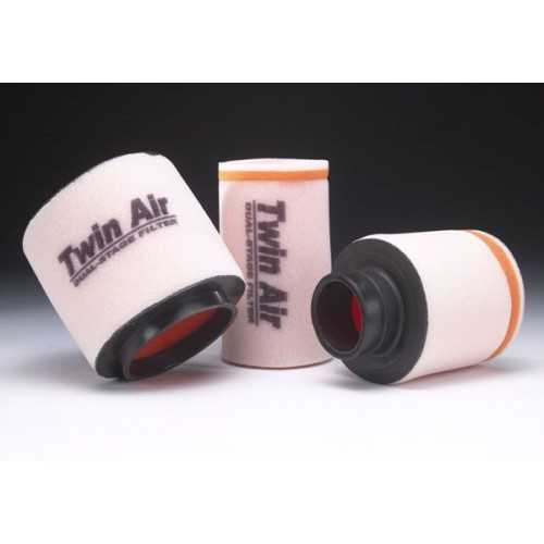 Filtro Aire TWIN AIR Kymco...