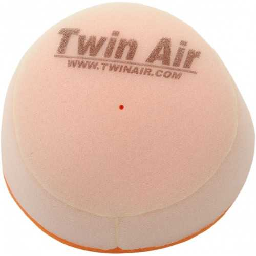 Filtro Aire TWIN AIR Suzuki...