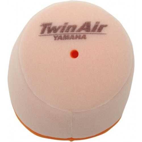 Filtro Aire TWIN AIR Yamaha...