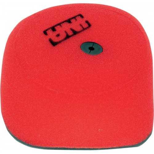 Filtro de Aire UNI KTM (98-07)
