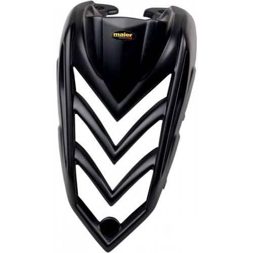 Frontal MAIER Yamaha Raptor...