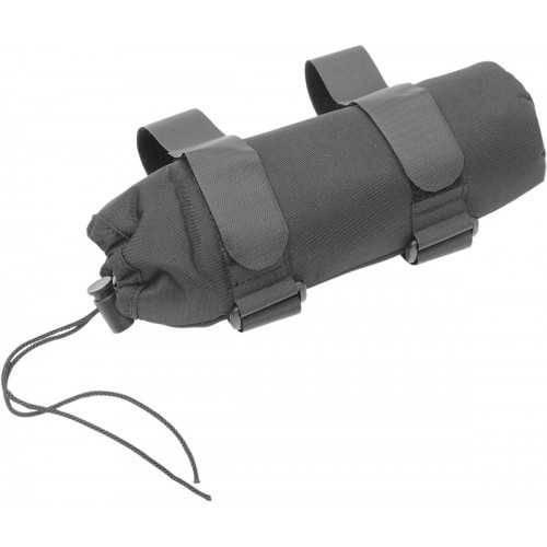 Funda Extintor para ATV/UTV...