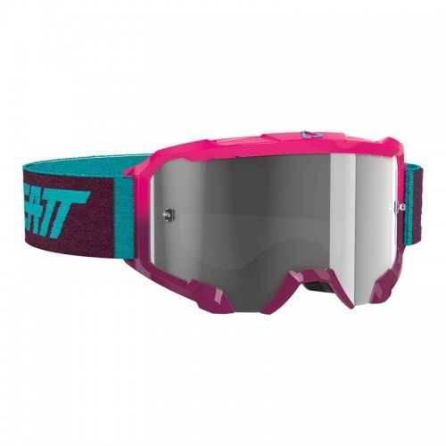 Gafas LEATT Velocity 4.5...
