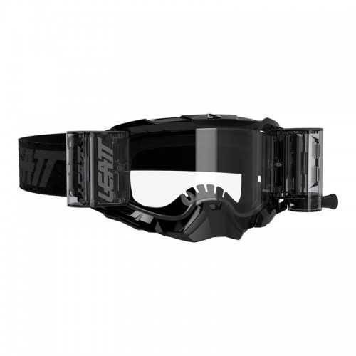 Gafas LEATT Velocity 5.5...