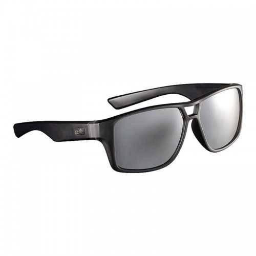 Gafas de sol LEATT Core Claro
