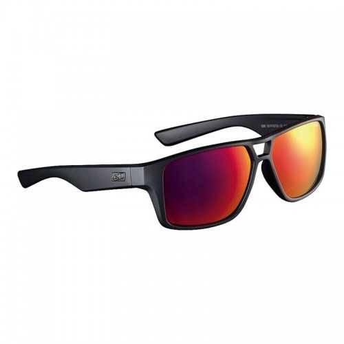 Gafas de sol LEATT Core Negro