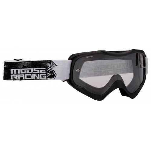 Gafas MOOSE RACING...