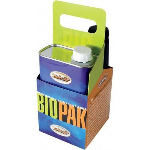 Kit BIO Limpiador Filtro +...