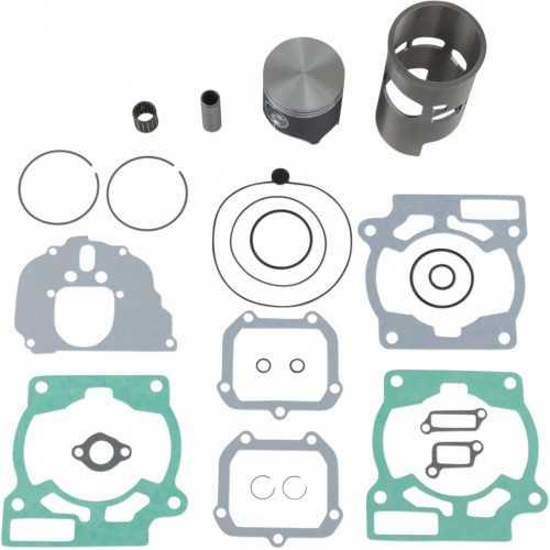 Kit Reparación Cilindro KTM...