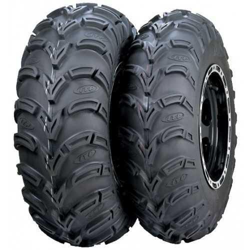 Neumático ITP MUD LITE XL...