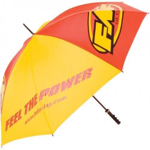 Paraguas FMF TRACK