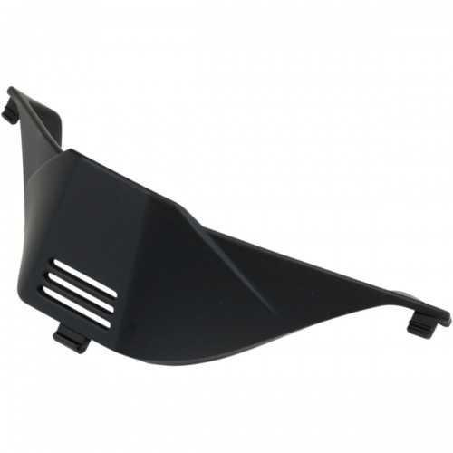 Protector Nasal Gafas MOOSE...
