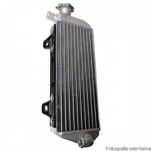 Radiador KSX Honda CRF 250...
