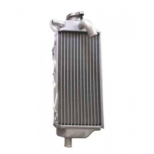 Radiador KSX Yamaha YZF /...