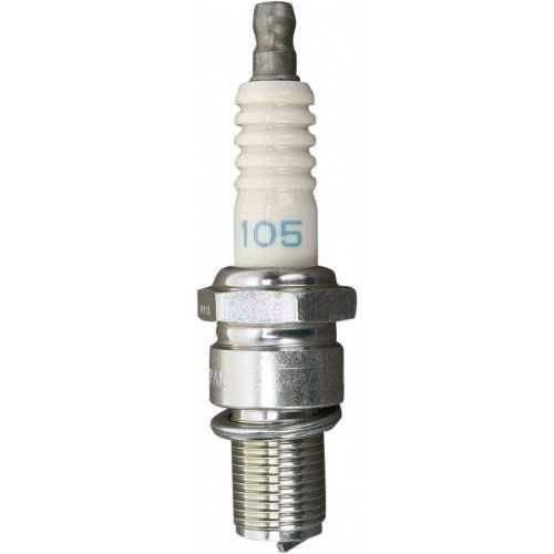 Bujía NGK R6252K-105