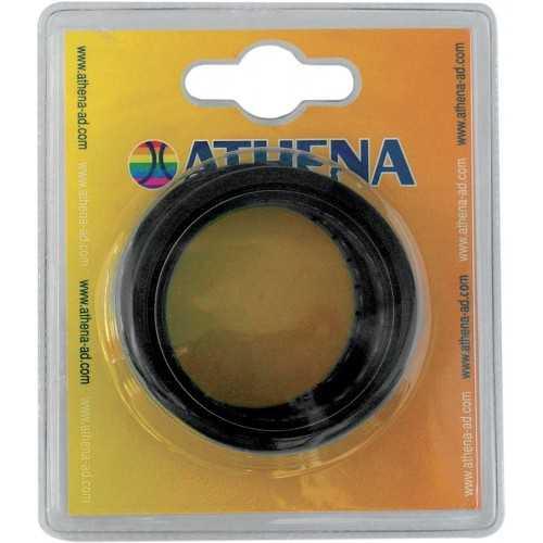 Retenes de Horquilla ATHENA...