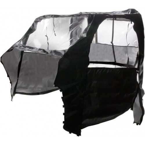 Cabina de Lona Polaris RZR...