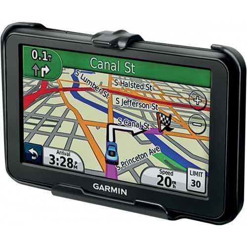 Soporte GPS RAM MOUNT Serie...