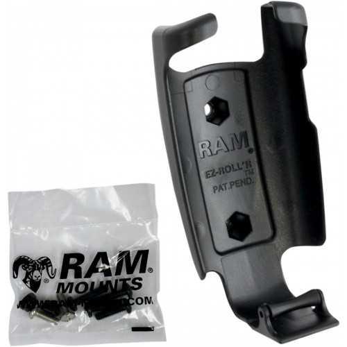Soporte GPS RAM MOUNT...