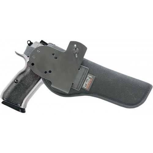Soporte Pistola RAM MOUNT