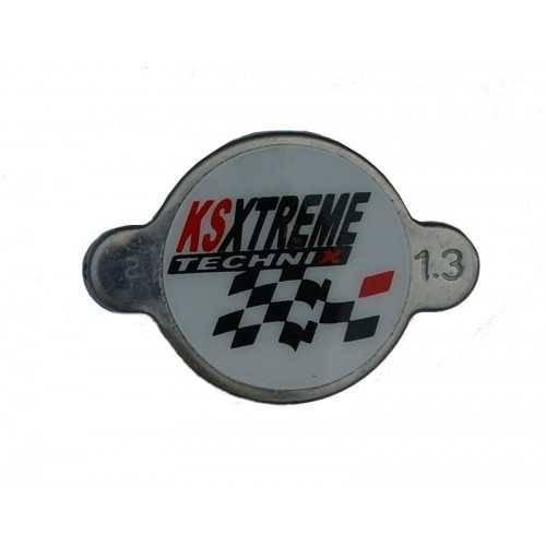 Tapón Radiador KSX 1.3 BAR