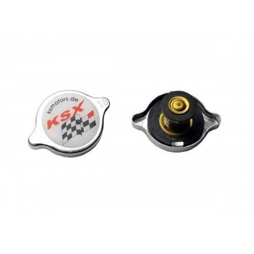 Tapón Radiador KSX 1.8 BAR KTM