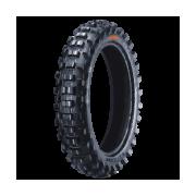 Neumáticos para Motocross Enduro Trial Trail   Quadest