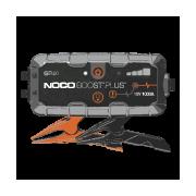 Cargadores y Arrancadores para Moto | Quadest