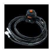Interruptores de Corriente para Motocross y Enduro | Quadest