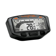 Velocímetros y Cuenta horas para Motocross y Enduro | Quadest