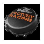 Tapas de Encendido para Motocross, Enduro, Trial | Quadest