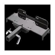 Soportes para Cabrestante para Quad, ATV y Buggy | Quadest