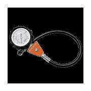 Manómetros para Quad y Moto | Quadest