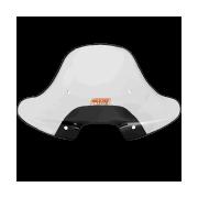 Parabrisas para Quad ATV UTV   Quadest
