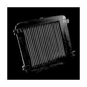 Tapas para el Filtro de Aire para Quad | Quadest