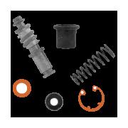 Kits Reparación Bomba de Freno para Quad ATV UTV | Quadest