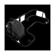 Portapaquetes para Quad ATV UTV | Quadest