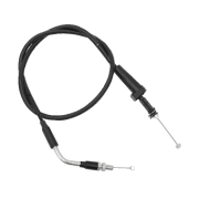 Cables embrague, gas y freno para Quad, ATV, UTV | Quadest