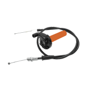 Kits Mandos de Gas para QUAD y ATV | Quadest
