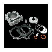 Todos los Componentes de Motor para Quad ATV UTV | Quadest